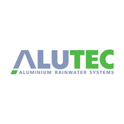 Alutec Aluminium capping coping  Roofline and Roofing