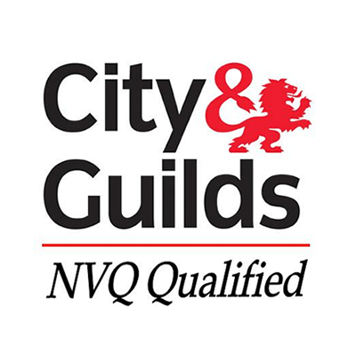 Midland Roofline City and Guilds