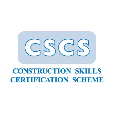 CSCS Heanor Roofline and Roofing