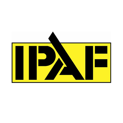 IPAF Derby Roofline and Roofing