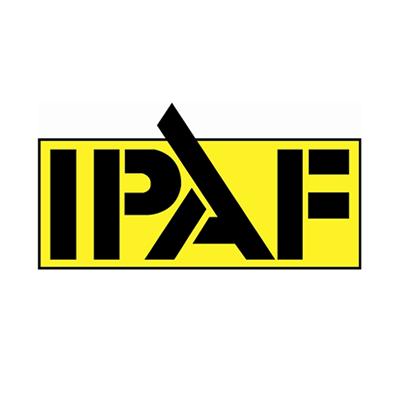 Midland Roofline IPAF