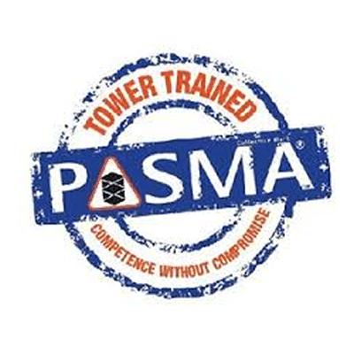 PASMA Nottingham Roofline and Roofing experts