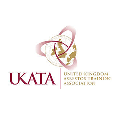 UKATA Ilkeston Roofline and Roofing