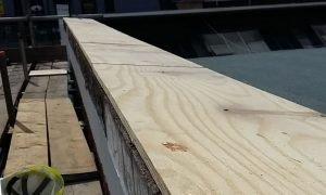 Aluminium Cappings Midland Roofline